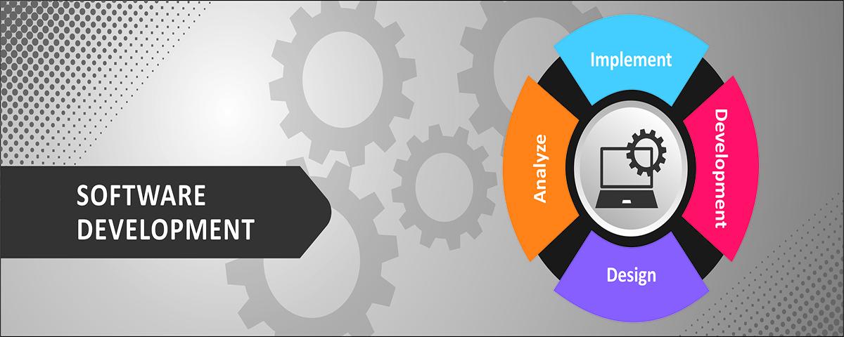 Software-Development-Services